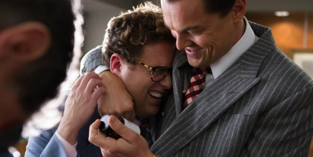 The-Wolf-of-Wall-Street-Leonardo-DiCaprio-Jonah-Hill