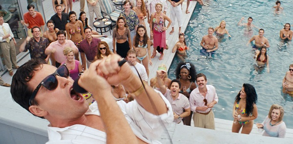 The Wolf Of Wall Street 4 Hour Cut Might Appear On Blu-Ray