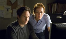 Fox Reveals More Details About The X-Files Reboot At TCA Event