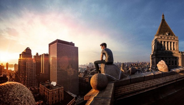The-amazing-spider-man-2-andrew-garfield-2