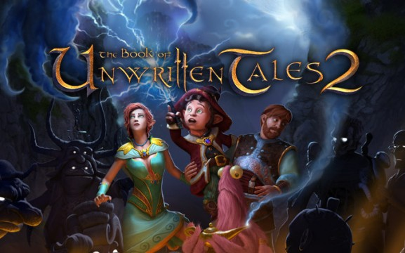 The-book-of-unwritten-tales-2-ps4