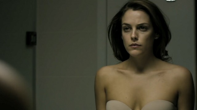 The-girlfriend-experience-first-look