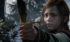 """The Last Of Us Movie Frozen At Sony, No Progress """"In Over A Year And A Half"""""""