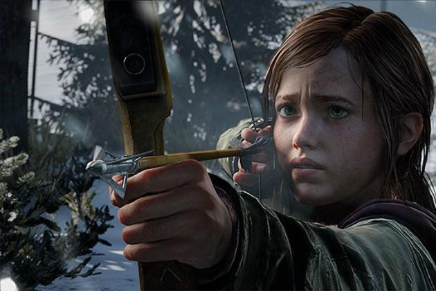 "The Last Of Us Movie Frozen At Sony, No Progress ""In Over A Year And A Half"""