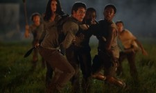 The Maze Runner Director Confirms Sequel Is Already In The Works