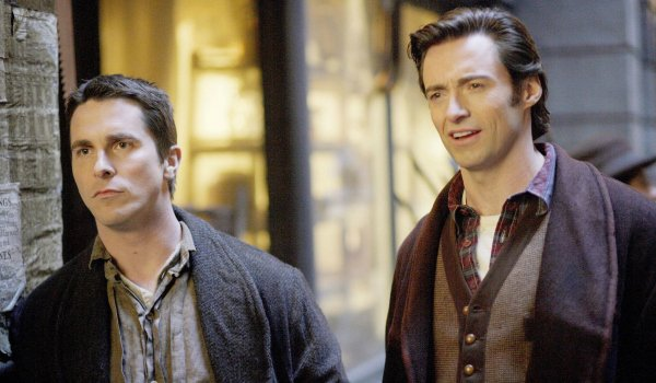 First Impressions: 6 Films With Great Premises That Didn't Deliver