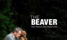 The Beaver Review [SXSW 2011]