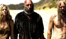 Bill Moseley Reveals How The Fireflys Survived The Devil's Rejects
