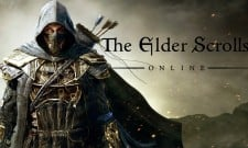 Console Launch Of The Elder Scrolls Online Plagued By Connection Woes