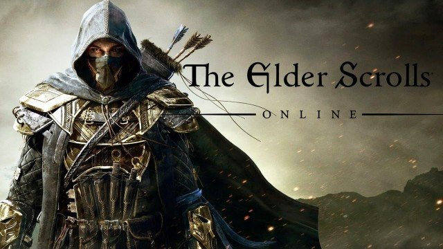 The Elder Scrolls: Online Beta Will Hit Consoles Tommorow