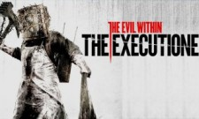 The Evil Within: The Executioner DLC Review