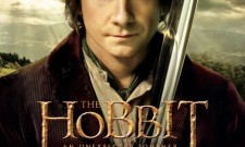 Listen To The Complete Score For The Hobbit: An Unexpected Journey