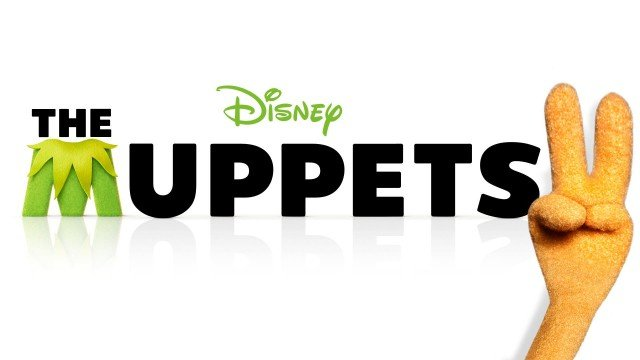 Ray Liotta Reveals His Scene In The Muppets...Again!