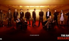 The Raid 2 Review [Sundance 2014]