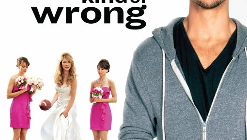 The Right Kind Of Wrong Review [TIFF 2013]