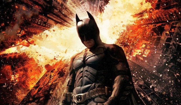 Christopher Nolan Reveals Plans To Remaster The Dark Knight Trilogy In 4K