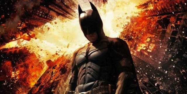 The_Dark_Knight_Rises_A_Fire_Will_Rise_new_poster_620x380