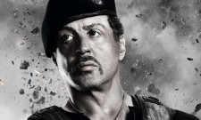 Full Cast Revealed For The Expendables 3