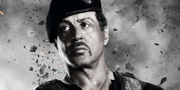 The_Expendables_3_37134