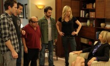 """It's Always Sunny in Philadelphia Review: """"The Gang Gets Analyzed"""" (Season 8, Episode 5)"""