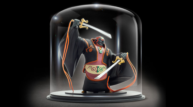 The_Legend_of_Zelda_The_Wind_Waker_HD_Ganondorf_figure