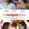 Poster, Photos & Synopsis For Peter Glanz's The Longest Week