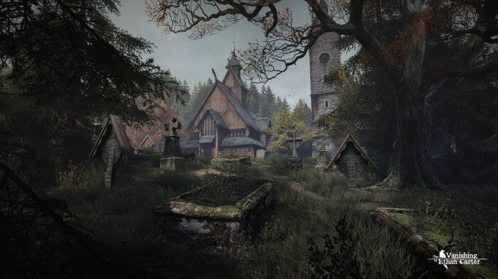 The_Vanishing_of_Ethan_Carter_Church-700x393