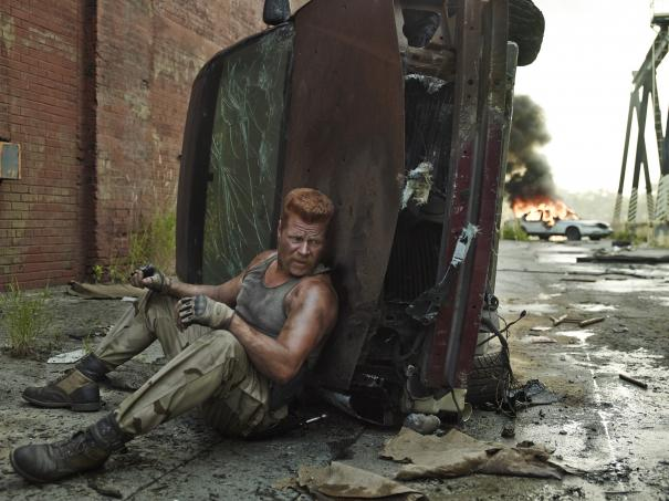 The Walking Dead Season 5 Premiere Outpaces Sunday Night Football With Record-Breaking Ratings