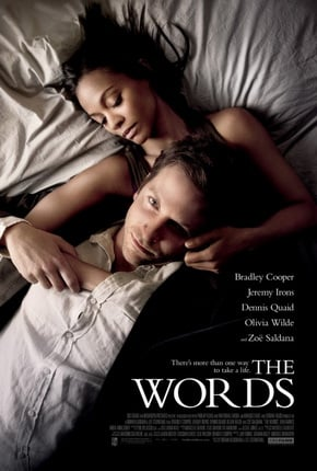 The Words Review