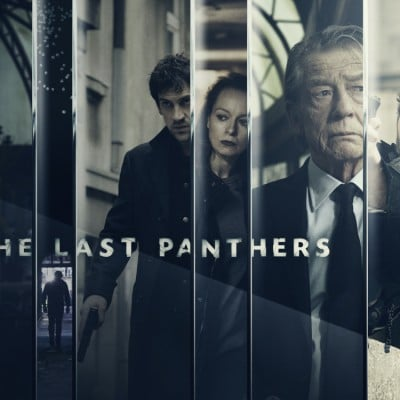 The Last Panthers Review