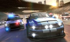 Ubisoft Outlines The Specs You'll Need To Join The Crew On PC