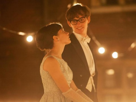 Theory_of_Everything_1