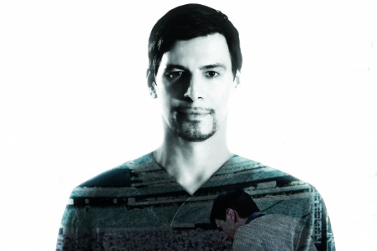 "Thomas Gold Enlists M. Bronx For ""Saints & Sinners"""