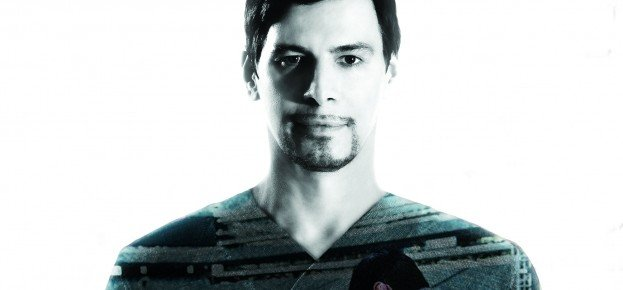 Exclusive Interview With Thomas Gold At EDC Orlando 2014