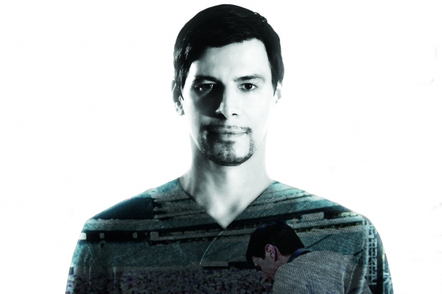 Thomas Gold Is Giving Away A Trip To NYC
