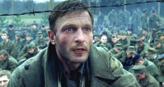 Thomas Kretschmann Set To Appear In Multiple Marvel Movies