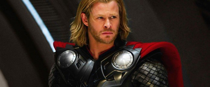 Thor: The Dark World To Visit All Nine Realms?