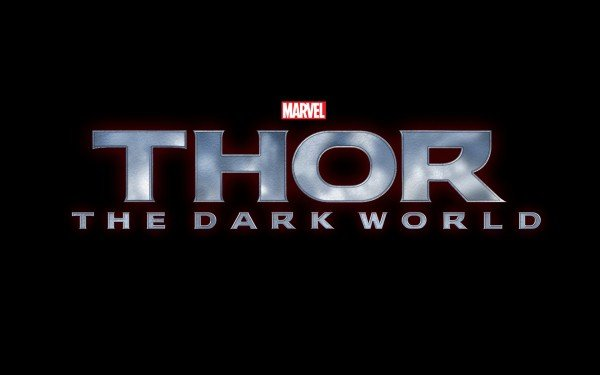 Thor 2 The Dark World 600x375 Chris Hemsworth Talks Thor: The Dark World
