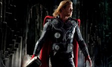Thor 2 Gets A Director And New Release Date