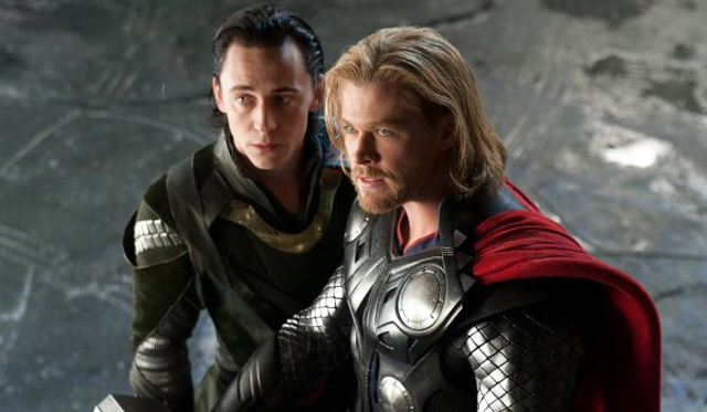 Thor The Dark World Review A Completely Arbitrary Ranking Of The 8 Movies In The Marvel Cinematic Universe