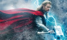 Thor: Ragnarok, Captain Marvel To Film Down Under?