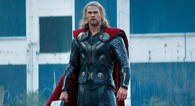 Thor-the-Dark-World-movie-e1382648125389