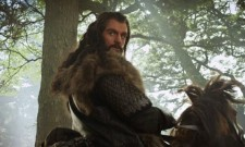 Apparently 27 Animals Died During The Making Of The Hobbit