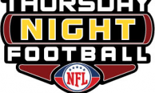 Thursday Night Football?