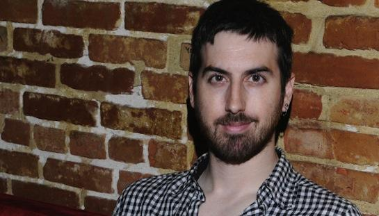 Exclusive Interview: Ti West Talks In A Valley Of Violence, John Travolta, And Film Criticism