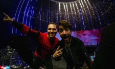 """Dillon Francis And Others Remix Tiësto And Oliver Heldens' """"The Right Song"""""""