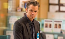 """Justified Review: """"Shot All To Hell"""" (Season 5, Episode 5)"""