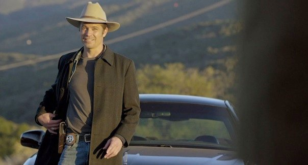 "Justified Series Finale Review: ""The Promise"" (Season 6, Episode 13)"