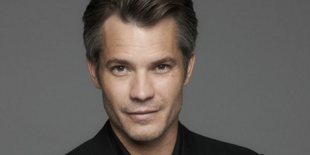 Drew Barrymore And Timothy Olyphant Will Go On A Santa Clarita Diet For Netflix
