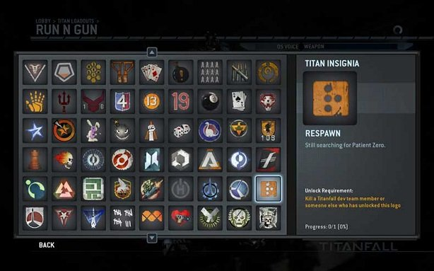 Fourth Update For Titanfall Is Imminent, Adds Featured Game Mode Option